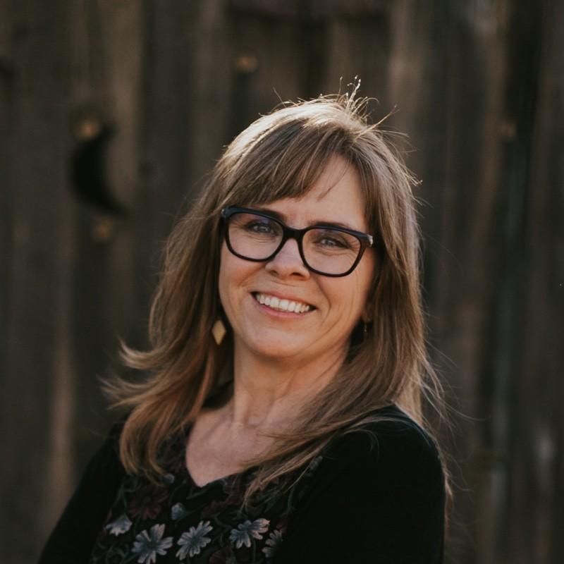 Cindy Haxel