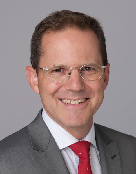 Stefan Heinz